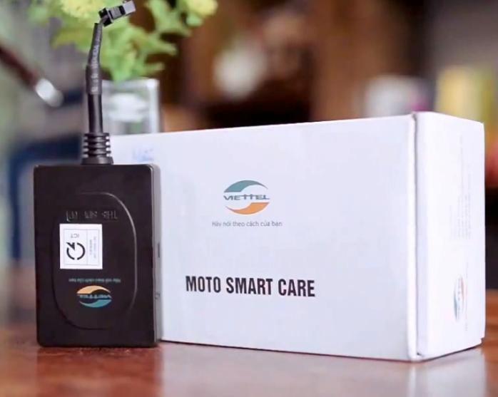 thiet-bi-chong-trom-xe-may-smart-motor