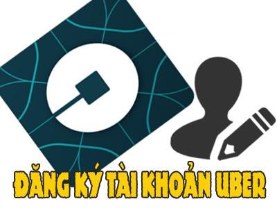dang-ky-uber