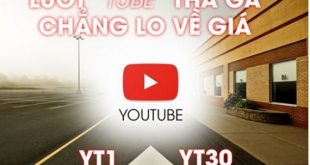 goi-cuoc-youtube